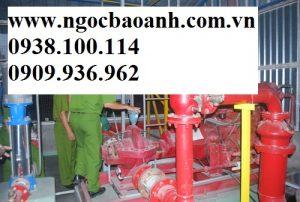 4.+Hinh+PCCC