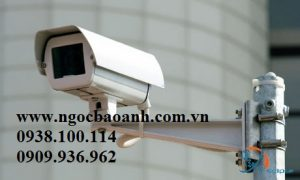 a-cctv-security-camera-0011