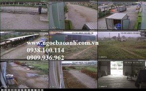 camera-giam-sat-o-dien-bien-25045