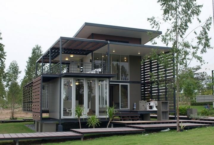 nhà ở bằng thép tiền chế Ngọc Bảo Anh 0909 936 962 Mr Tâm