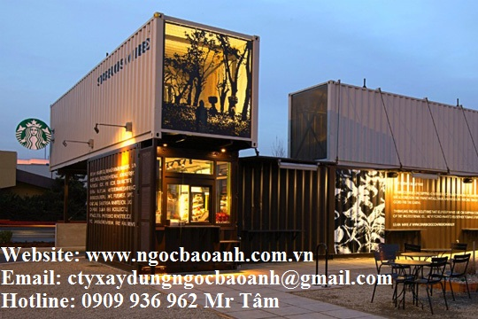 Cafe container (18)