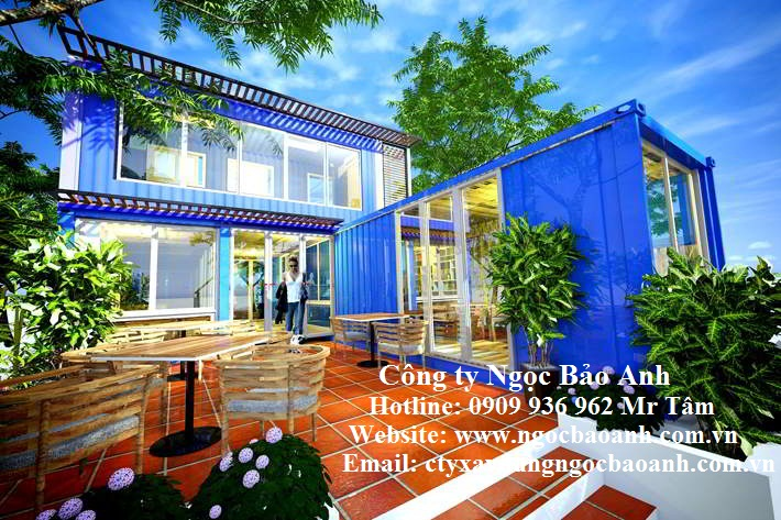 Cafe container (28)