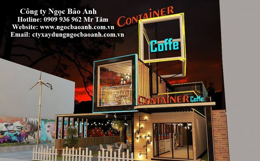 Cafe container (33)