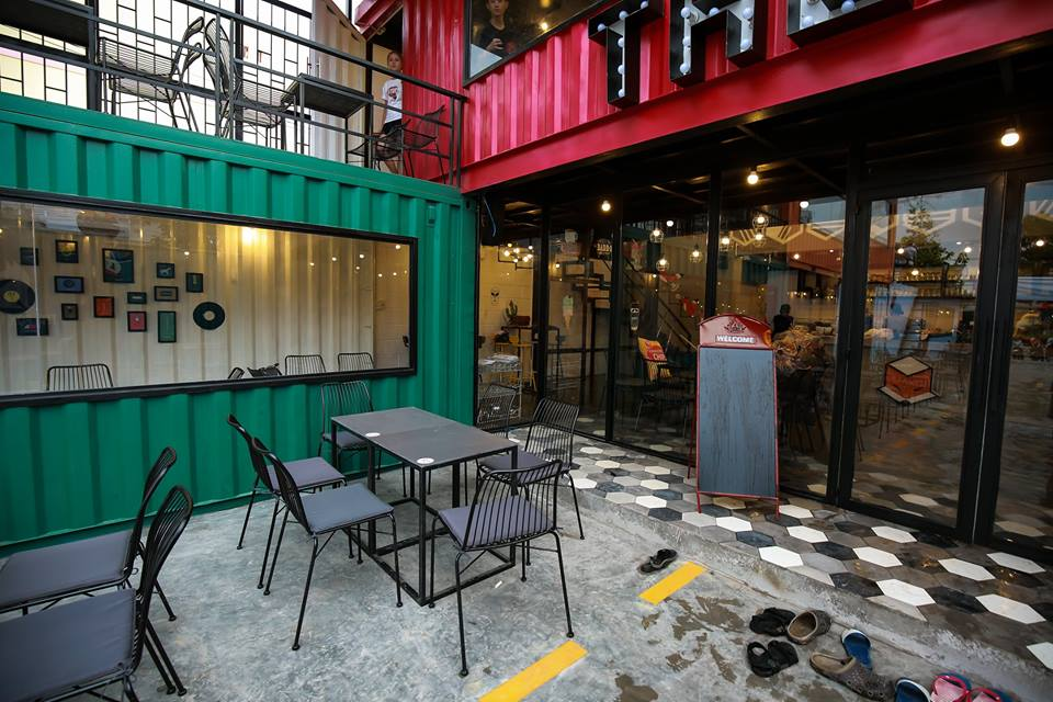 Cafe container (34)