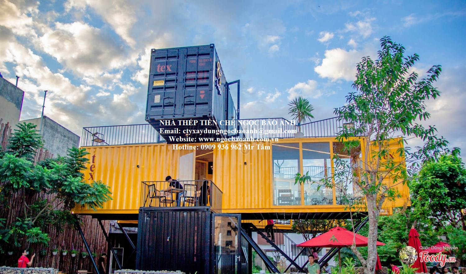 Cafe container (4)