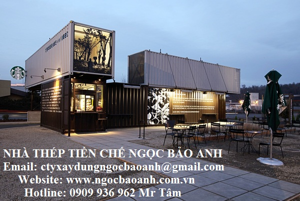 Cafe container (5)