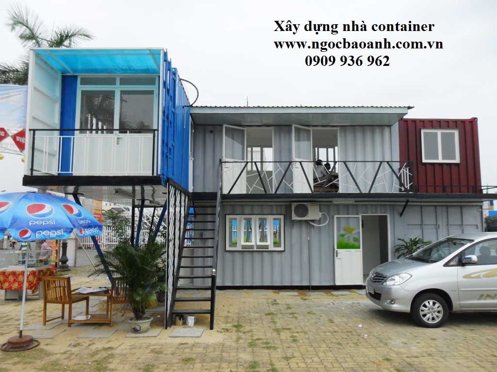 nha-container-gia-re (3)