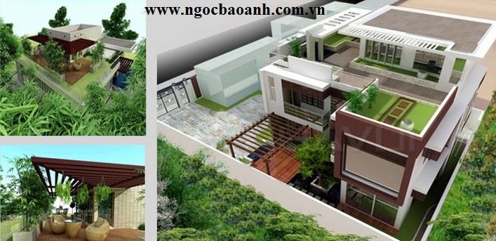 Tư vấn thiết kế xây dựng nhà ở (11)