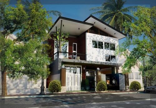 Tư vấn thiết kế xây dựng nhà ở (14)
