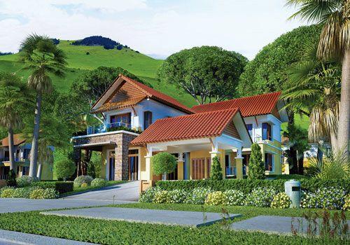 Tư vấn thiết kế xây dựng nhà ở (18)
