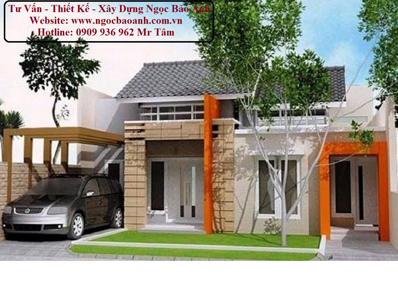 Tư vấn thiết kế xây dựng nhà ở (19)