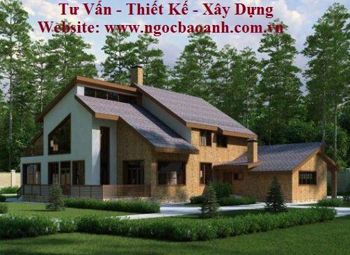 Tư vấn thiết kế xây dựng nhà ở (20)