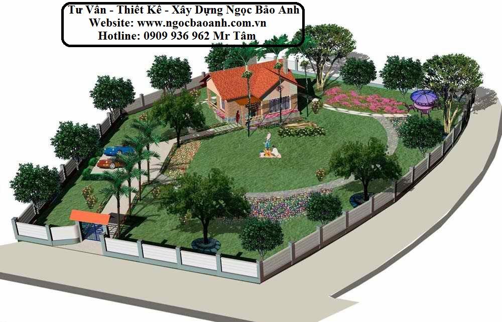 Tư vấn thiết kế xây dựng nhà ở (28)