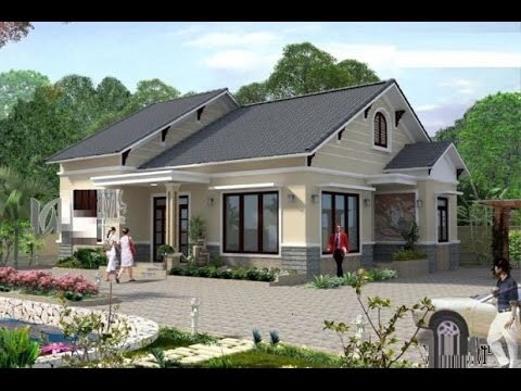 Tư vấn thiết kế xây dựng nhà ở (35)