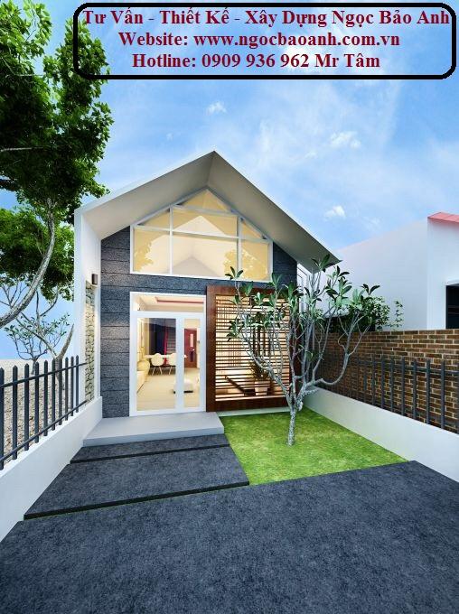 Tư vấn thiết kế xây dựng nhà ở (37)