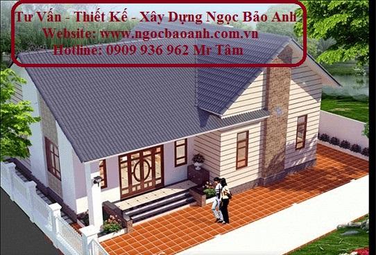 Tư vấn thiết kế xây dựng nhà ở (44)