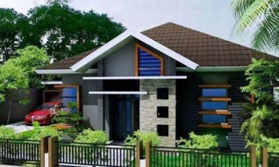 Tư vấn thiết kế xây dựng nhà ở (50)