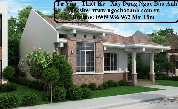 Tư vấn thiết kế xây dựng nhà ở (6)