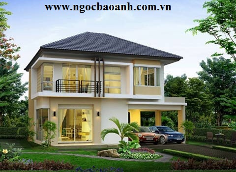 Tư vấn thiết kế xây dựng nhà ở (8)