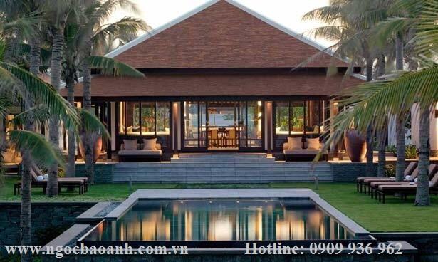Tư vấn thiết kế xây dựng nhà ở (9)