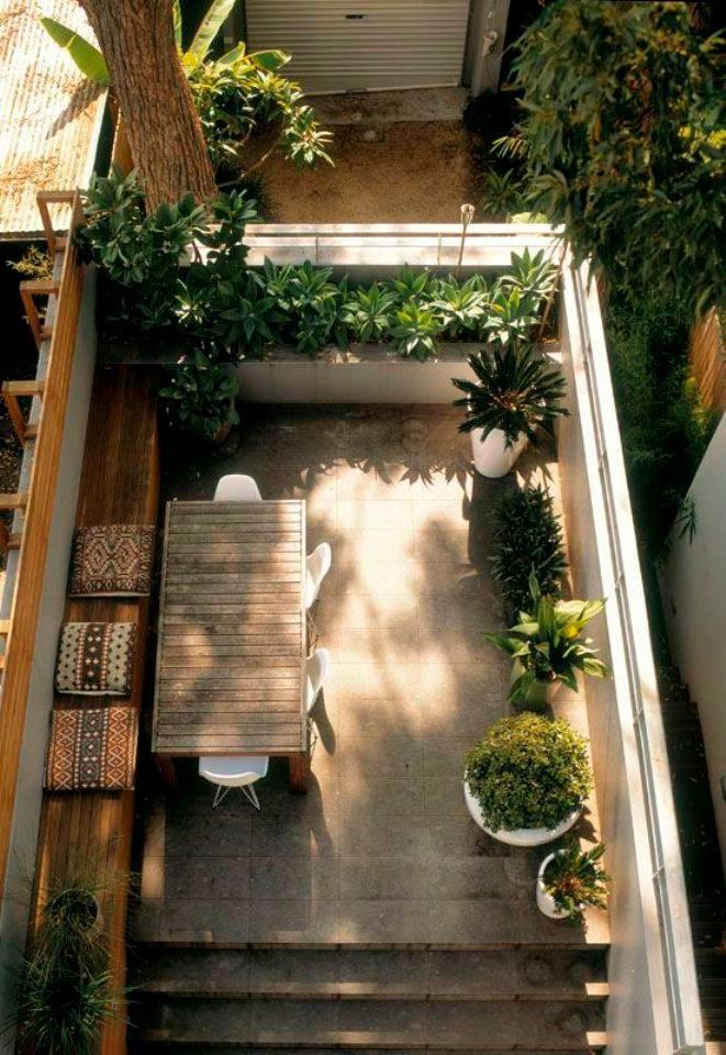 Thiết kế, xây dựng sân vườn (Cty Ngọc Bảo Anh ) (13)