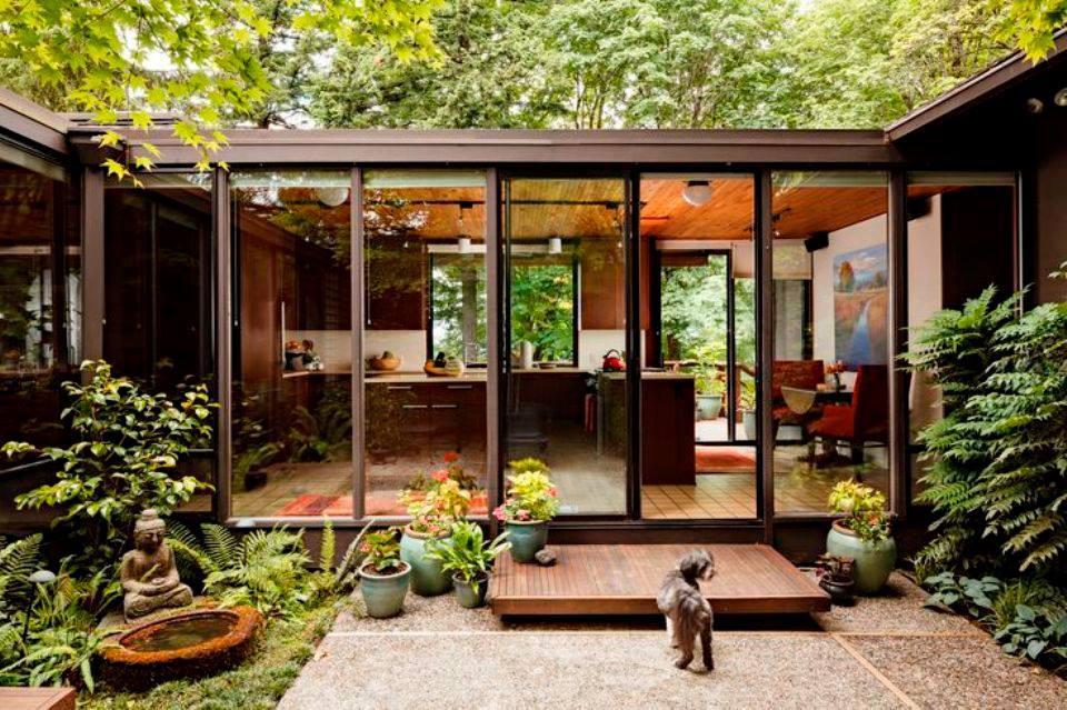 Thiết kế, xây dựng sân vườn (Cty Ngọc Bảo Anh ) (3)