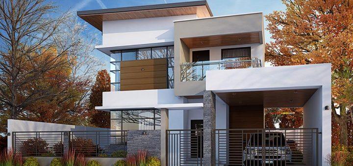 Tư vấn xây dựng nhà ở