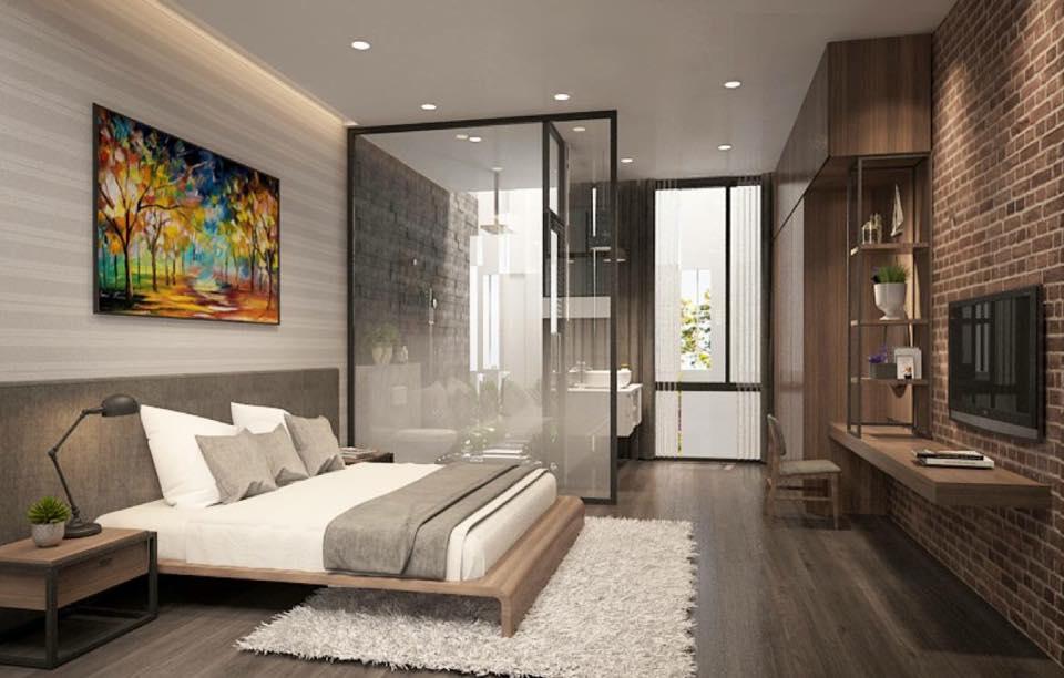 thiết kế xây dựng nhà'