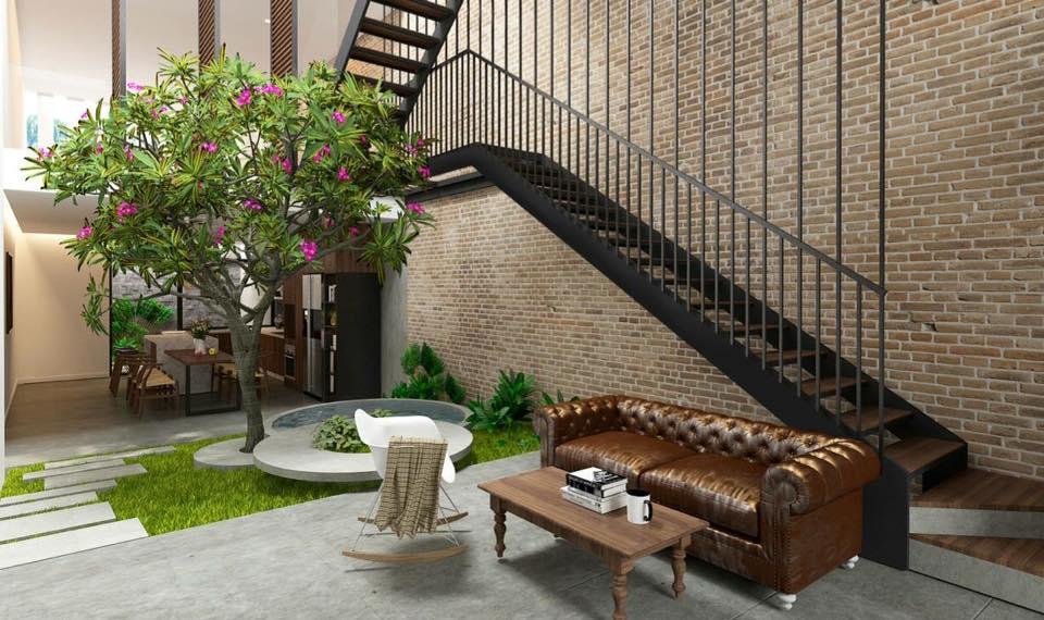 thiết kế xây dựng nhà10