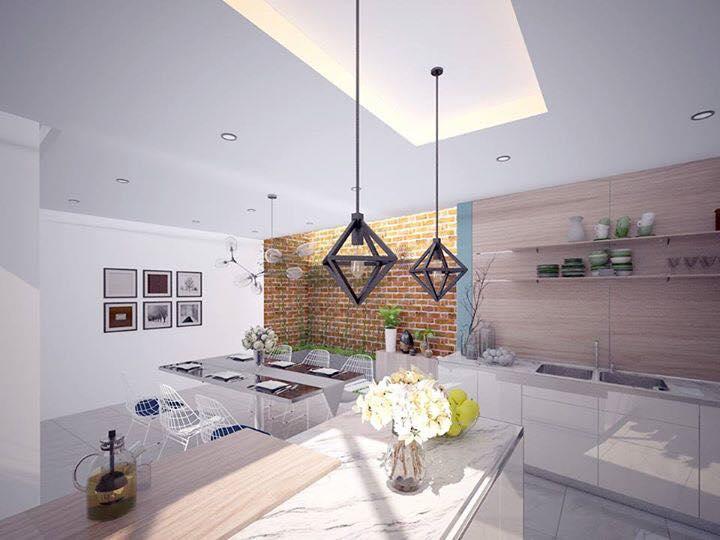 thiết kế xây dựng nhà3