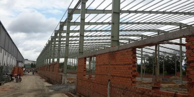 xây dựng nhà xưởng (10)