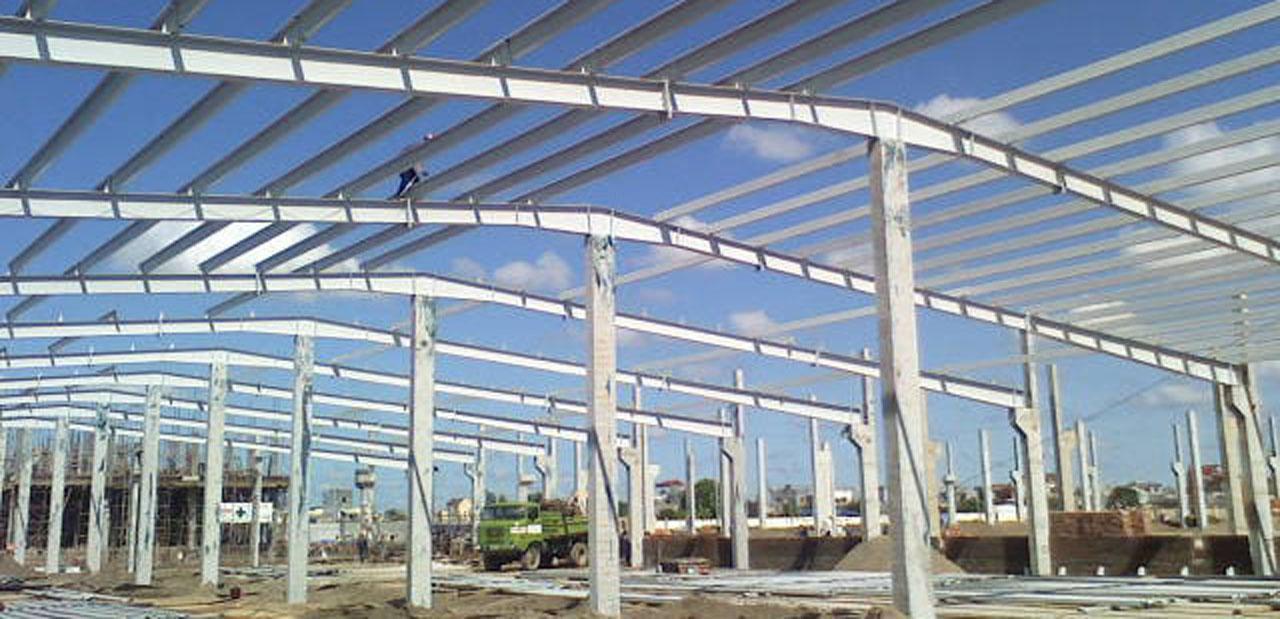 xây dựng nhà xưởng (11)