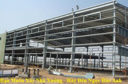xây dựng nhà xưởng (2)