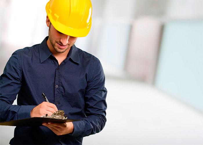 xây dựng nhà xưởng (4)
