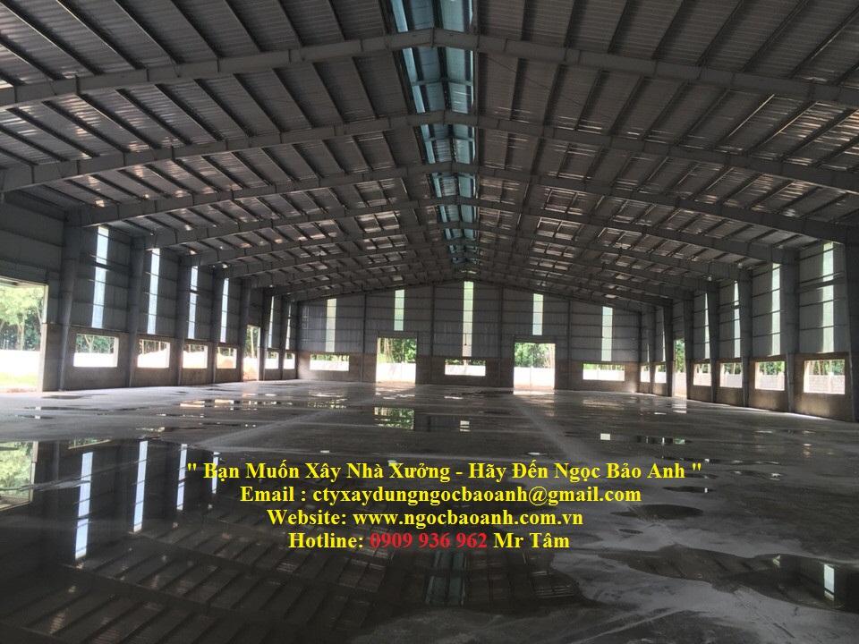 Tư vấn xây nhà xưởng (11)
