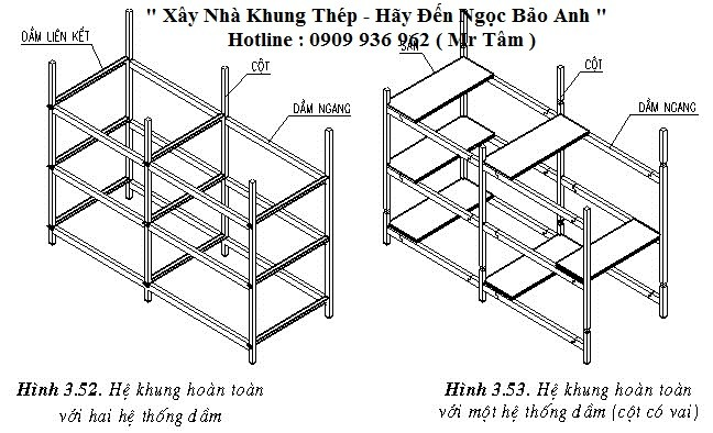 nhà khung thép (13)