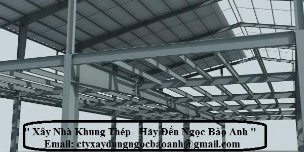 nhà khung thép (2)