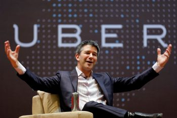 uber-ceo-2017-062117-1498098921391