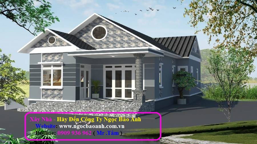 thiết kế nhà phố đẹp (6)
