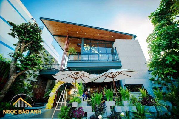 thiết kế thi công quán cafe (3)