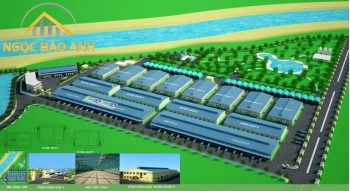 Xây dựng nhà thép tiền chế (4)