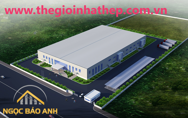 Xin-phép-xây-dựng-nhà-xưởng