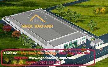 xây dựng nhà kho (2)