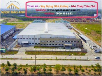 xây nhà xưởng tại đồng nai (3)