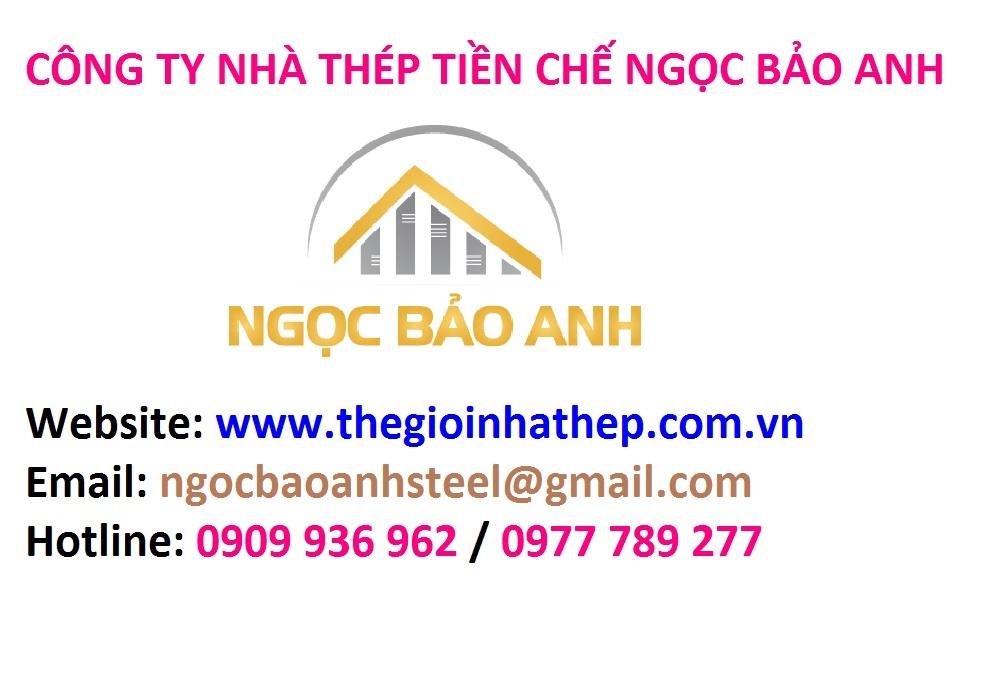 Thi_cong_nha_thep_tin_ch_uy_tin