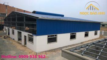 thi công xây dựng nhà xưởng (4)