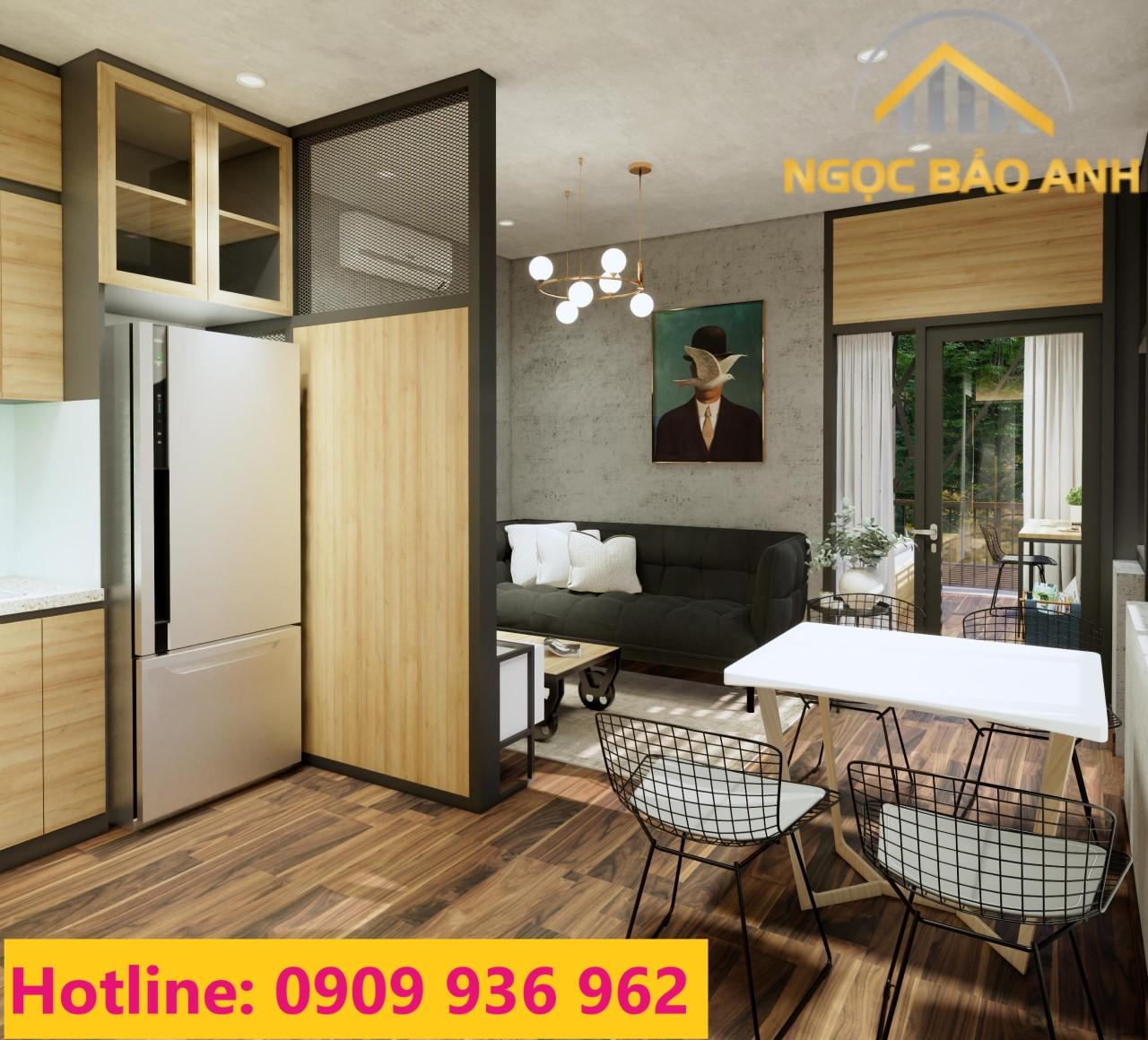 thiết kế nội thất (2)