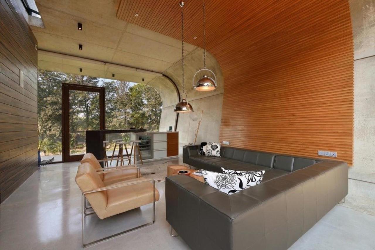 nhà bungalow Bà Rịa Vũng Tàu