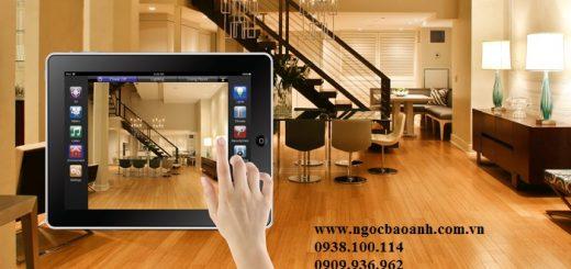 Savant_Smart_Home