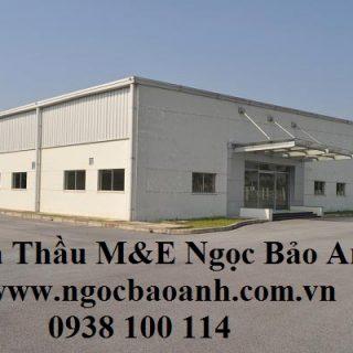 thi cong pccc